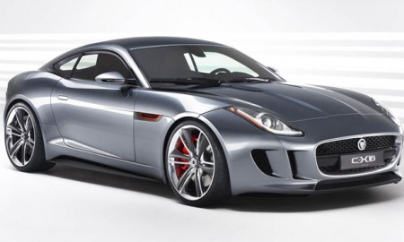 Jaguar research and development chief evades driver less car