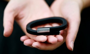 Wellness trackers dispatched in India by Fitbit