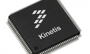 Freescale launches MCU to bolster secure inserted applications