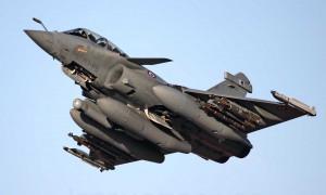 rafale-fighter-jet-21