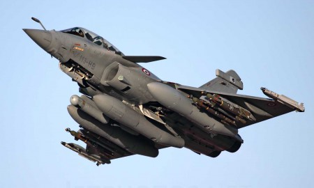 rafale-fighter-jet-21