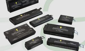 Researcher develop 3d, high capacity soft batteries utilizing trees.