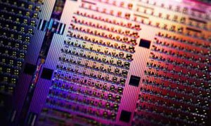 European joint effort quickens silicon photonics