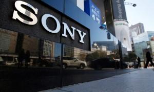 Sony prepairing to invest $4 billion in image sensor production