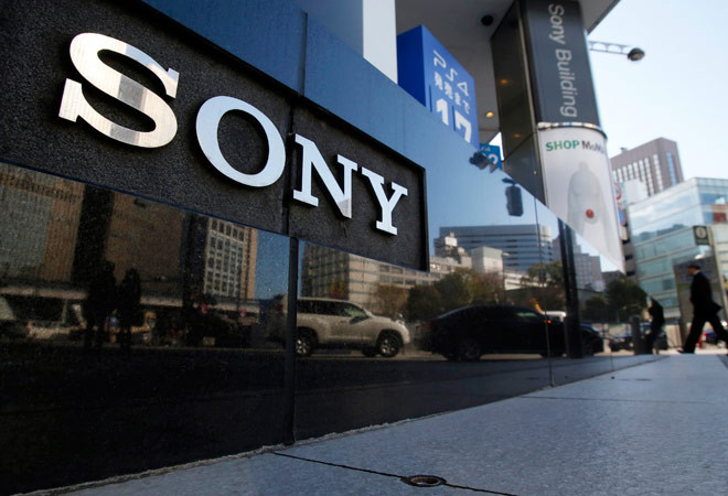 Sony prepairing to invest $4 billion in image sensor production