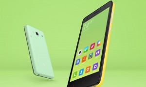 Xiaomi Redme 2 is ready to cut down price in India.