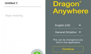 dragon_anywhere