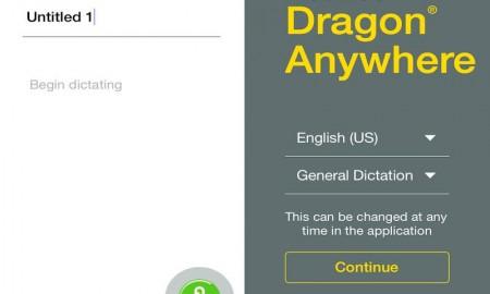 dragon_anywhere