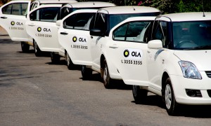 olacabs-picture