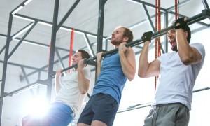 371281-fitness-ts