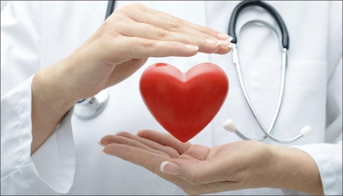 417452-heart
