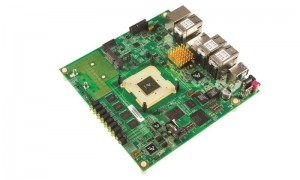 Freescale introduces industrys first 10G WiFi enabled home gateway solution1_popup