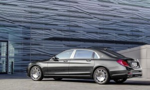 mercedes-maybach-s-600-main_678x352_81443177116