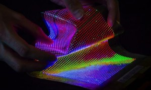 rcj_Imec_LED_Fabric_Wearable_1
