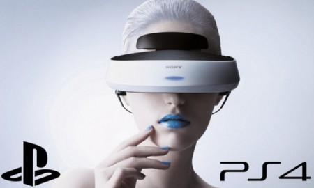 sony-ps4-virtual-reality-headset