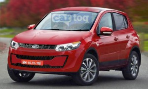 720x449xMahindra-S101-Compact-SUV-Render-2-720x449.jpg.pagespeed.ic.J45j1OkrFD