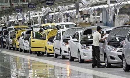 M_Id_438376_car_sales_in_India