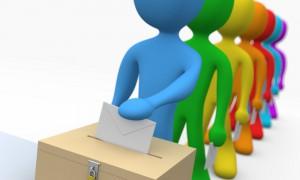 People-Voting