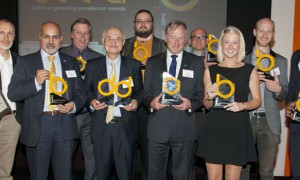 british-engineering-excellence-awards-2