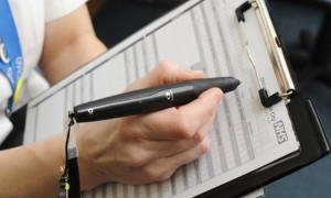 digital_pen_for_wolverhampton_story