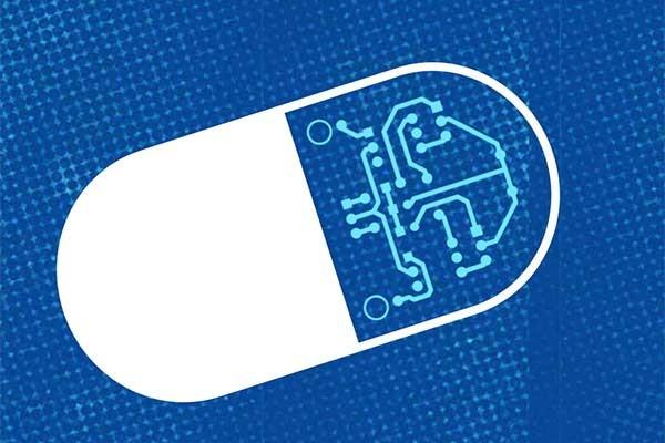 electronic-pill-600x400