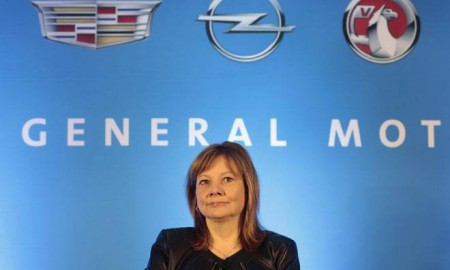 gm-mary-barra-reuters_660_100915111531