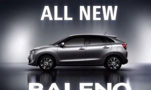 new-maruti-baleno-hatchback-zigwheels-india-pic-image-photo-08082015-m2_720x540