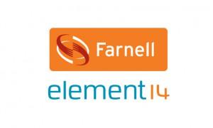 news.farnell