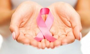 pink-ribbon_3054334b