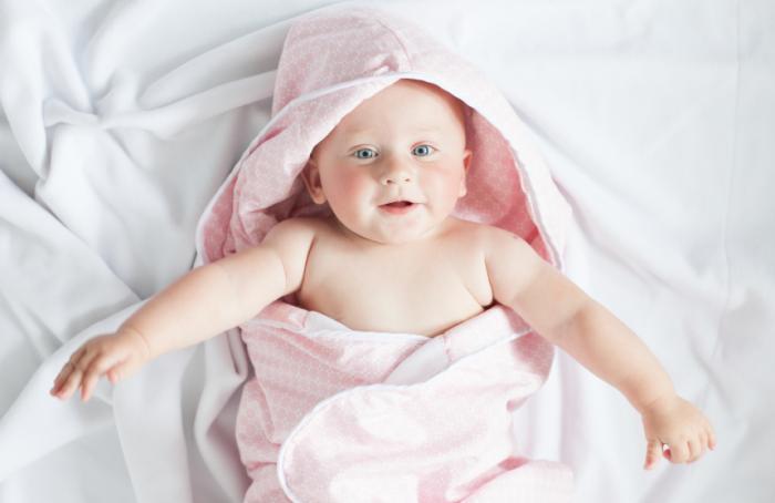 swaddled-baby