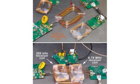 wireless_charging_ucsandiego