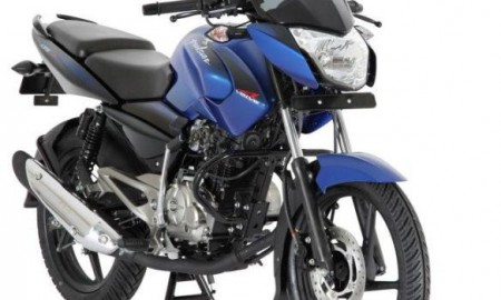 2012-Bajaj-Pulsar-135-CC-With-Speed-Lines-7