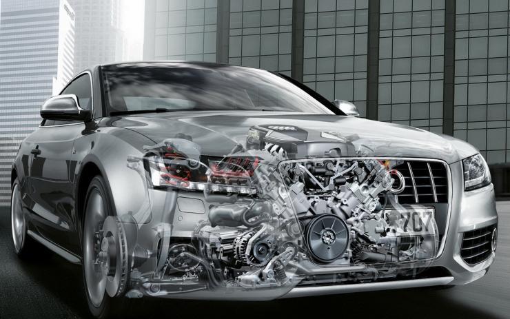 785254500-1-villa-bosch-cars-service