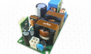 93 efficient AC DC supply for use in cellular base stations_popup