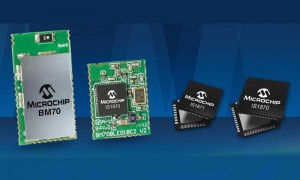 BLE modules and software provide IoT developers design flexibility and cost savings_popup