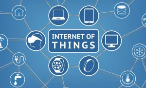 Collaboration to boost the UKs IoT industry_popup