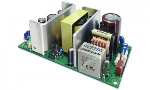 Compact AC DC power supplies_popup