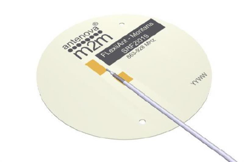 Flexible dual band FPC antennas for WiFi and ISM_popup