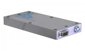 High power RF amplifiers for military use_popup