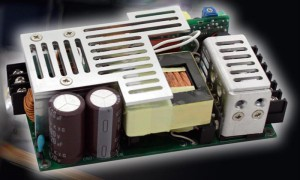 Power supplies for power hungry products_popup