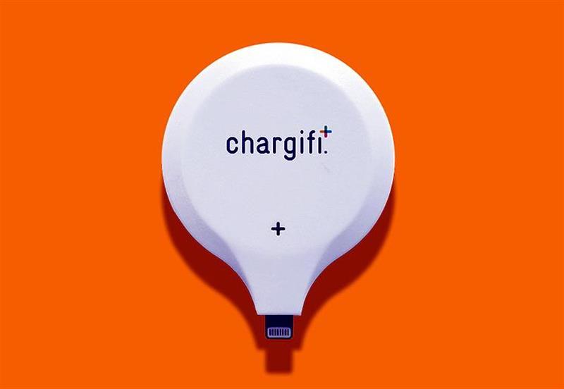 chargifi_popup