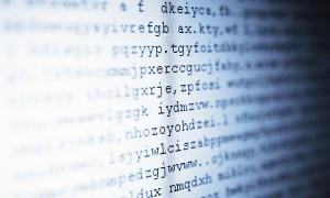 encrypt-windows-data