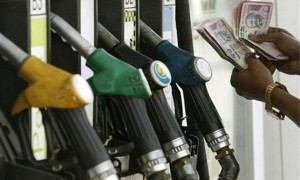 petrol-price-hiked-by-rs-163-per-litre-excluding-states-taxes_130913071614