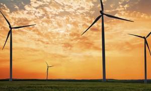 650-sunset-wind-turbines