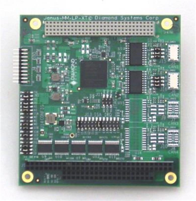CAN IO module targets rugged networked applications_popup