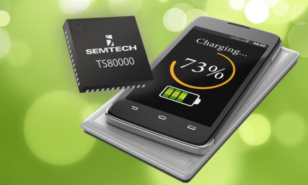Faster cooler wireless charging of mobile devices_popup