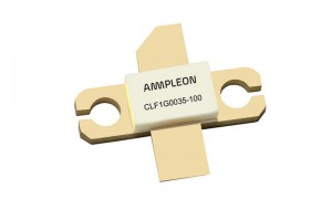 GaN RF power transistors in 10 to 200W ratings_popup