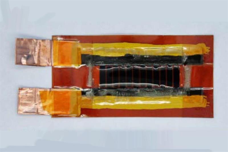 Graphene microsupercapacitors make simple powerful energy storage possible_popup