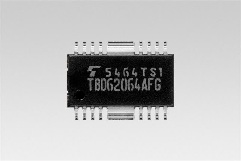 Industrys first DMOS FET transistor arrays with 1 5A sink output driver_popup