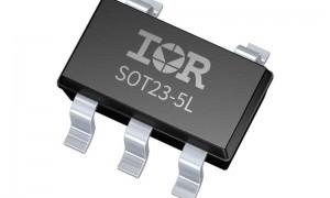 Infineons uHVIC range for flexible PCB layouts_popup